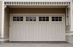 Neighborhood Garage Door Service Louisville, KY 502-385-0127